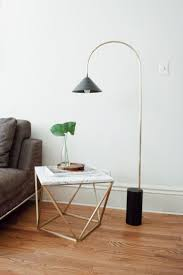 2788 best floor lamps images on pinterest lights lamp design