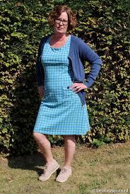 tante betsy tante betsy mijn nieuwe liefde beautyspots nl