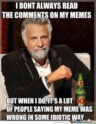 Need Jesus Meme - y all motherf ckers need jesus by recyclebin meme center