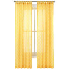 best 25 yellow babies curtains ideas on pinterest yellow kids