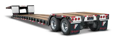 kenworth c500 for sale canada fontaine trailers only the best truck trailer for our customers