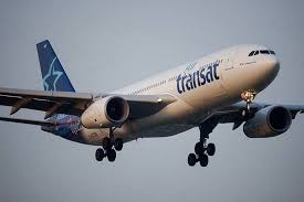 Air Transit Kitchener - air transat stops special dietary requests for economy class