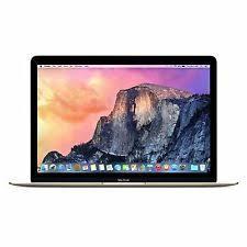 amazon black friday 2017 computadoras apple macbooks ebay