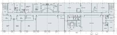 veterinary hospital floor plans willows veterinary centre u0026 referral service new location gallery