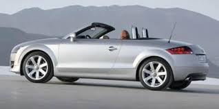 audi tt 2008 specs 2008 audi tt pricing specs reviews j d power cars