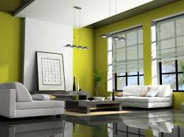home decor wall paint color combination living room ideas with