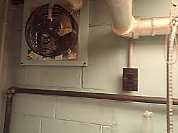 Kitchen Ventilation Ideas Kitchen Exhaust Fan U2013 Helpformycredit Com