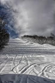 when does wisp ski resort shut archives creek lake