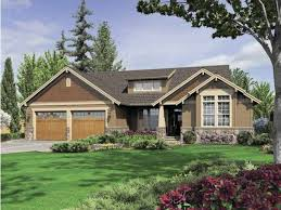 walk out basement home plans 17 best images about house cabin plans on square walk