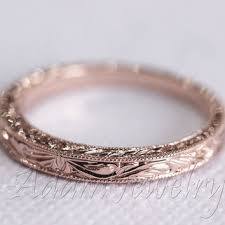 best 14k yellow gold promise rings products on wanelo