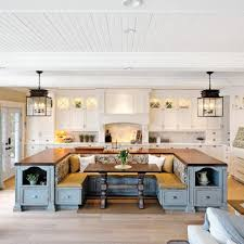 kitchen wonderful kitchen island with bar seating picture design