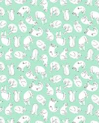 pattern illustration tumblr 751 best patterns prints textures images on pinterest wallpapers