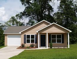 one storey house small one house home plans blueprints 8211