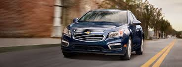 cars for sale in cincinnati mccluskey chevrolet