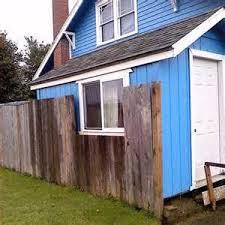 home design fails 43 best home design fails images on fails home