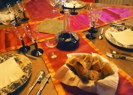 chambres et tables d hotes dans le gers table d hôte a hantas chambre d hôtes dans le gers