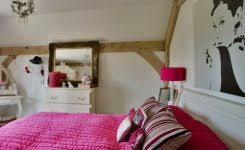 avignon bedroom furniture avignon bedroom furniture avignon ivory