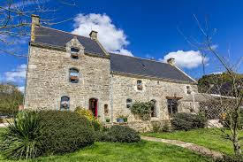 chambre d hote houat chambre d hote houat bed and breakfasts for rent in sulniac