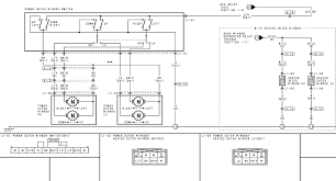 mazda 6 wiring diagram 2009 wiring diagram shrutiradio