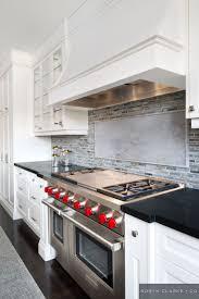 kitchen range hood insert modern kitchen interior design in fully