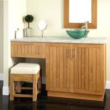 bathroom vanities no sink lowes bathroom vanities sinks canada