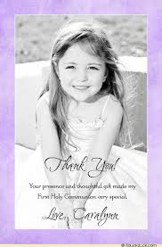baptism thank you wording communion thank you wording ideas card verses communion