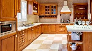 28 custom luxury kitchen designs interior design 2016 youtube