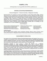 accountant resume sle sle resume word format best accountant resume sle jobsxs with