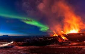 iceland northern lights season see the northern lights in iceland fab tour to the land of fire