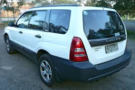 forester subaru 2002 file 2002 2005 subaru forester x wagon 2009 08 22 jpg