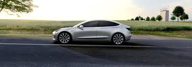 electric vehicles tesla tesla fever jolts interest in electric cars duke energy