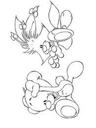 diddl malvorlagen coloring pages ausmalbilder