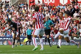 Klasemen Liga Inggris Hasil Dan Klasemen Liga Inggris Pekan Pertama Minus