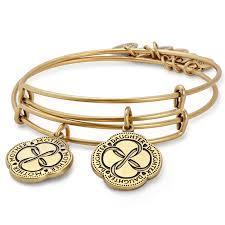 bracelet sets infinite connection bracelet set of 2 alex and ani