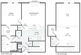 house plans with attached apartment house plans with apartment skleprtv info