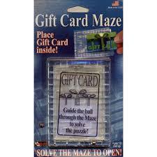 gift card maze gift card maze walmart