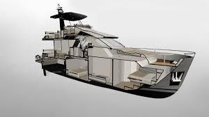yacht design yacht designers kreatif design