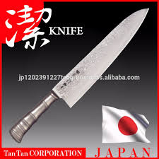 damascus knives wholesale suppliers and damascus knives wholesale suppliers and manufacturers alibaba