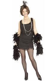 1920 u0027s chicago flapper dress escapade uk
