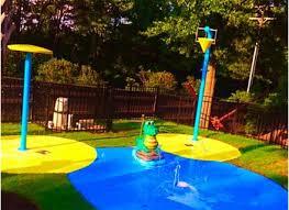 backyard splash pad design home furniture ideas gogo papa