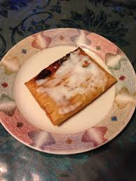 Toaster Strudel Ad Uh Toaster Strudel Package Foods That Look Better In