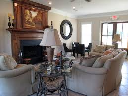 photos and video of highlands of grand pointe in lafayette la