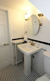 59 best taylor made bathrooms images on pinterest baltimore