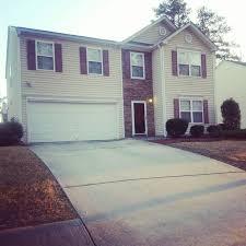 4 Bedroom House In Atlanta Georgia 3000 Sable Run Road Atlanta Ga 30349 Hotpads