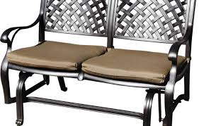 metal bench seat legs part 44 cushioned bench with metal bench