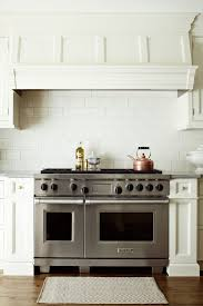 island hoods kitchen dreamy brown color schemed kitchen kitchen range hoods kitchen