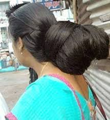 pics of black pretty big hair buns with added hair 115 best braided side buns images on pinterest braids braided