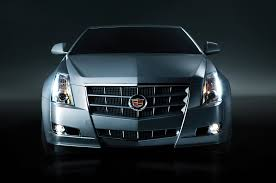 Cadillac Cts Coupe Interior 2013 Cadillac Cts Reviews And Rating Motor Trend