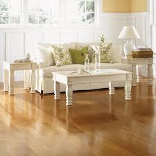 18 best century hardwood flooring images on diy