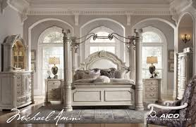 bedroom cheap bedroom suits privilege discount bedroom furniture full size of bedroom cheap bedroom suits beautiful bedroom sets beautiful cheap bedroom suits white